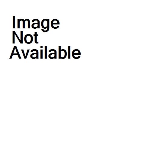 Photo report: Crammerock 2016 - Saturday