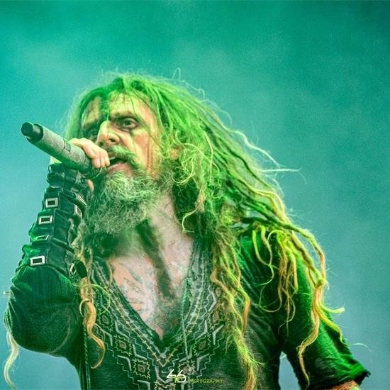 Photo report: Hellfest 2019