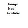 Concert review: Chris Spedding