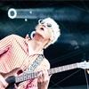Festival report: Sjock