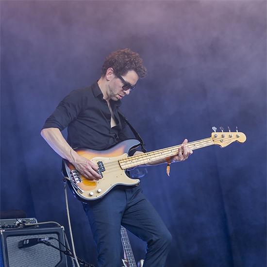 Concert report: Grensrock 2018