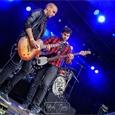 Concert report: RUIS