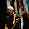 Concert report: Roger Waters