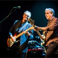 Photo report: 10CC
