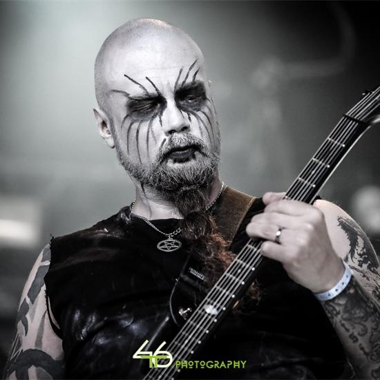 Photo report: Hellfest 2017