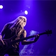 Photo report: Nightwish