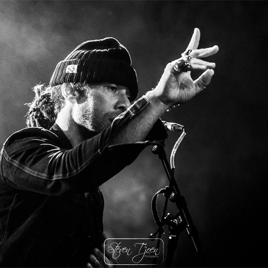concert report: W-Fest 2019