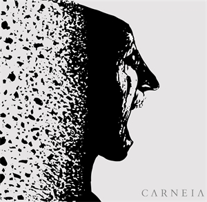 Cd-review: Carneia – Voices Of The Void