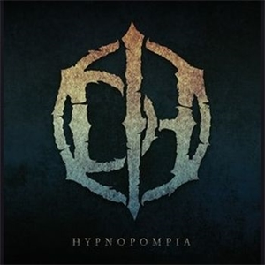 Cd-review: Destroy Humanity - Hypnopompia