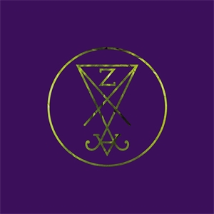 Cd-review: Zeal & Ardor – Stranger Fruit