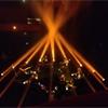 Concert report: Amenra