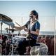 Concert report: Brutus