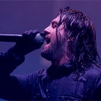 Concert report: Channel Zero
