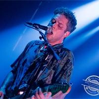 Concert report: Millionaire