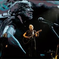 Concert report: Roger Waters