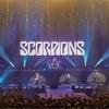 Concert report: Scorpions