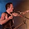 Concert report: Trivium - Power Trip
