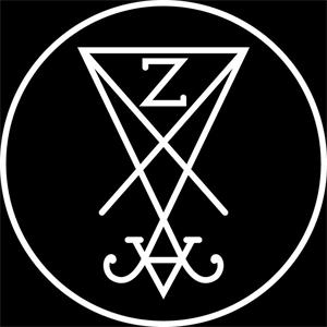Concert report: Zeal & Ardor