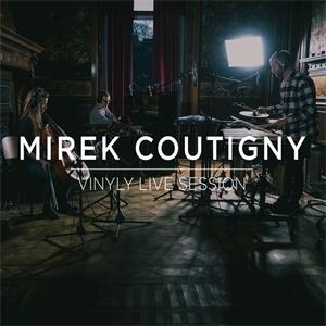 DVZ: Mirek Coutigny