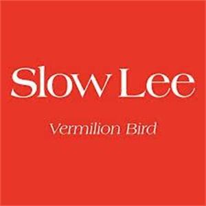 DVZ: Slow Lee
