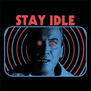DVZ: Stay Idle
