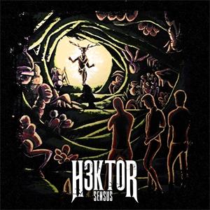 EP Review: H3KTOR - Sensus