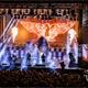 Festival report: Alcatraz 2019