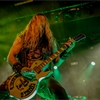 Photo report: Black Label Society
