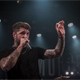 Photo report: Bury Tomorrow