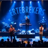 Photo report: Delv!s - Ertebrekers