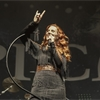 Photo report: Epica - 1000th show