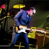Photo report: Joe Bonamassa