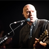 Photo report: Midge Ure