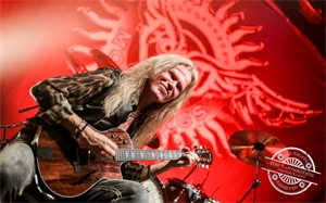 Photo report: Vandenberg's Moonkings